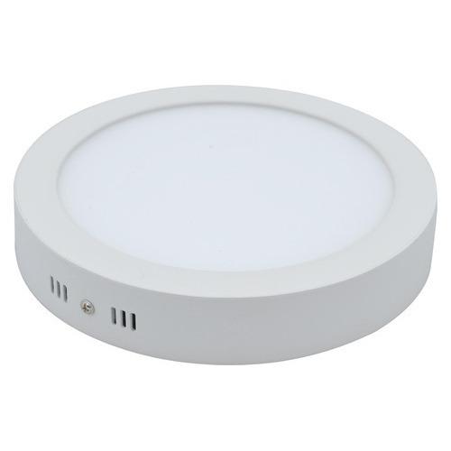 LED plafonjera 18W 4000K 24cm