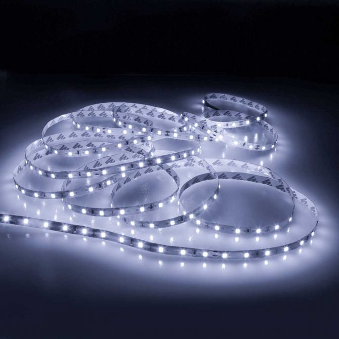 led-strip-smd3528-6000k
