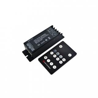 Dimmer za LED trake 14 tipki (RF)