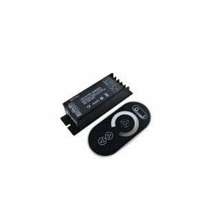 Touch dimmer za LED trake (RF)
