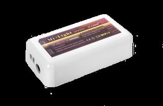 Dimmer prijemnik za LED trake boja topla/hladna