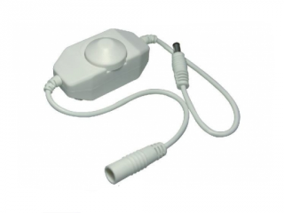 Dimmer za LED trake (jednobojne)