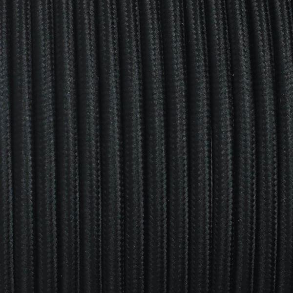 dekorativni-vintage-tekstilni-kabel-2x075-crni