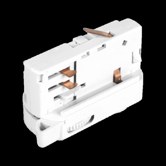 3_fazni_eu_adapter