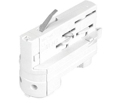 3_fazni_eu_adapter_402