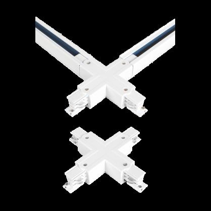 X_spojnica_A_tip