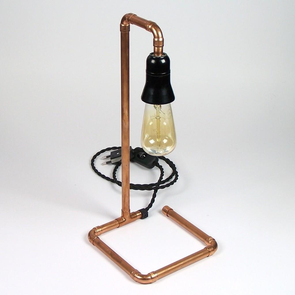 Stolna svjetiljka Nona