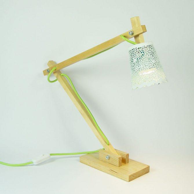 stolna-svjetiljka-jenny
