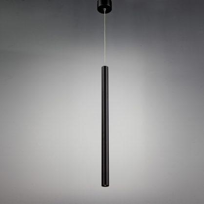 visilica-jerry-3w-led