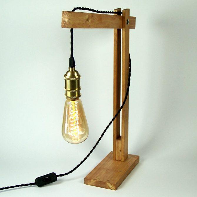 stolna-svjetiljka-ronda