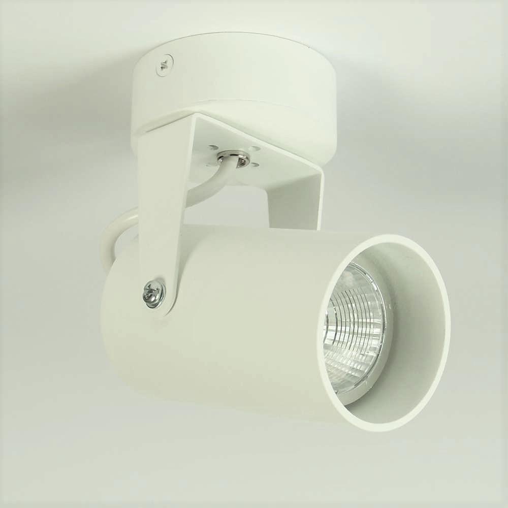 Spot reflektor Spartan-W-R