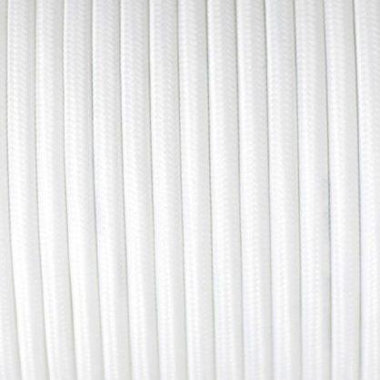 dekorativni-vintage-tekstilni-kabel-2x075-bijeli