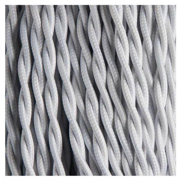 dekorativni-vintage-tekstilni-kabel-2x075-bijeli-twist