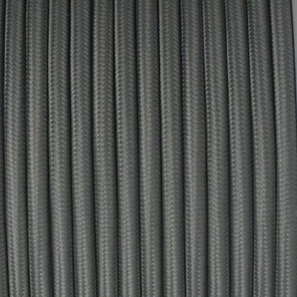 dekorativni-vintage-tekstilni-kabel-2x075-sivi