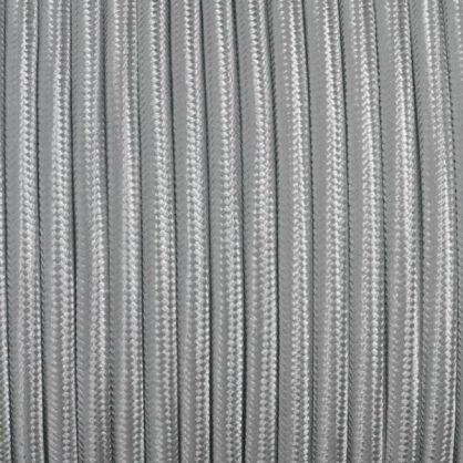 dekorativni-vintage-tekstilni-kabel-2x075-srebrni