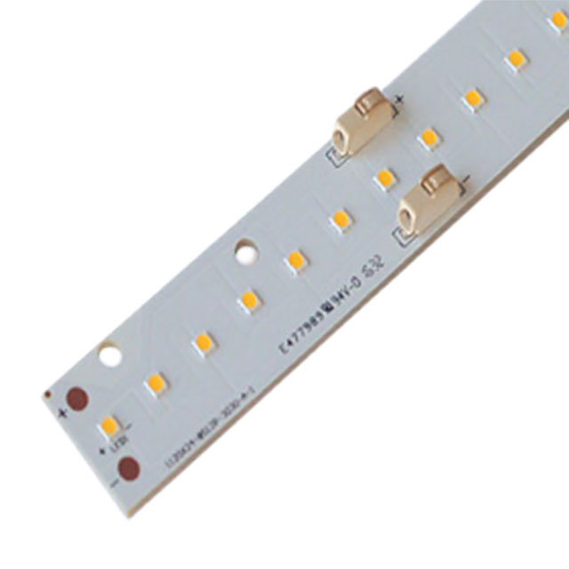 Bridgelux LED modul 280mm 3000K