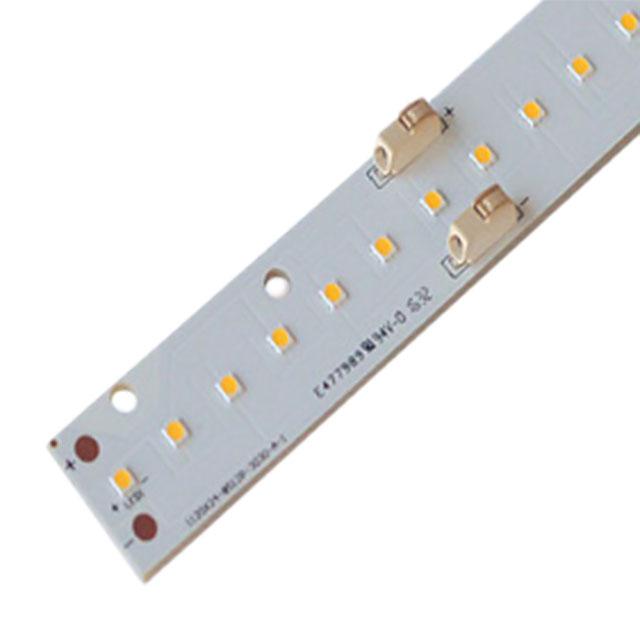 Bridgelux LED modul 280mm 3000K