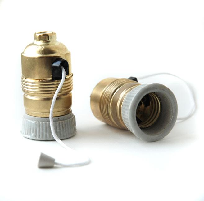 mesing-keramika-grlo-e27