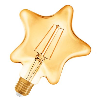 1906_LED_STAR_FIL-GOLD_E27