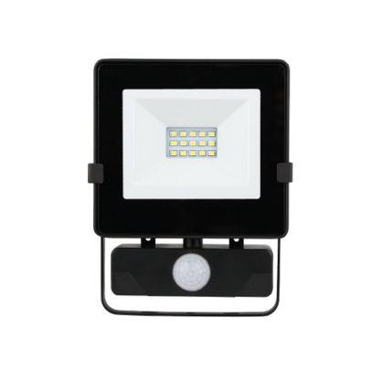 LED-BLS-FL-10W_PIR