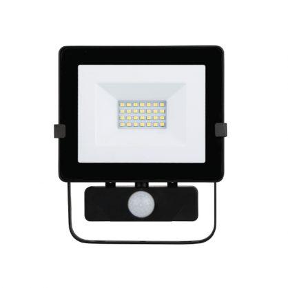 LED-BLS-FL-20W_PIR
