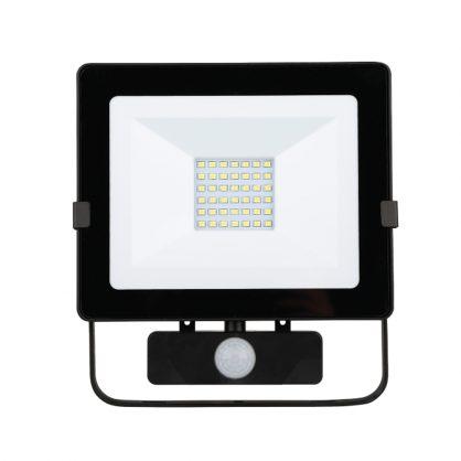 LED-BLS-FL-30W_PIR