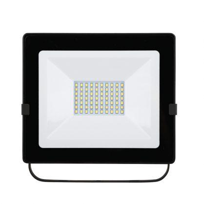 LED-BLS-FL-50W
