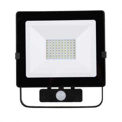 LED-BLS-FL-50W_PIR