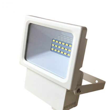 LED-SMD-Floodlight-220-240-10W