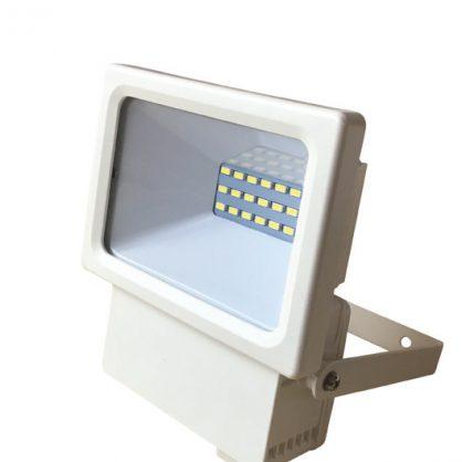 LED-SMD-Floodlight-220-240-10W