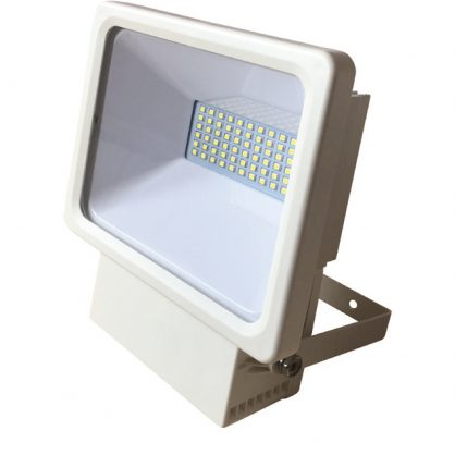 LED-SMD-Floodlight-220-240-30W