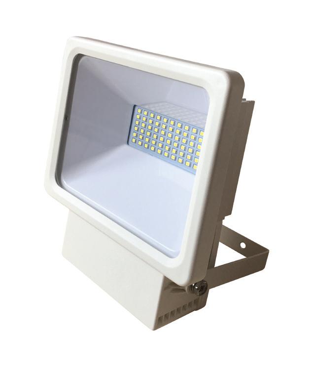 LED-SMD-Floodlight-220-240-30W