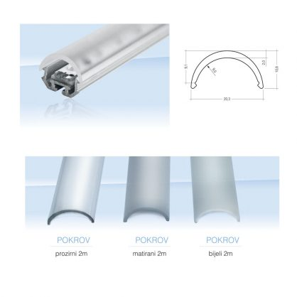 LED-Z220_POKROV