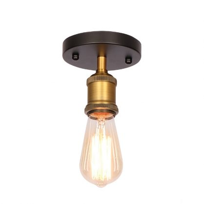 LOFT-171-C-antique-brass