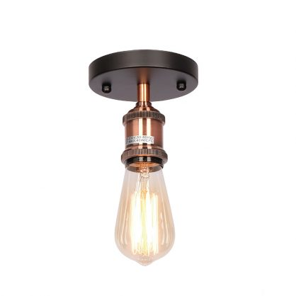 LOFT-171-C-old-copper