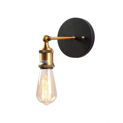 LOFT-171-W-antique-brass