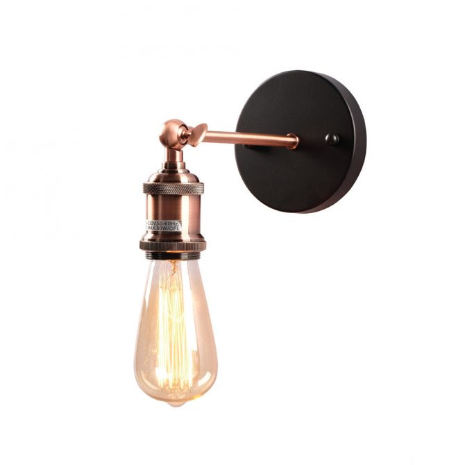 LOFT-171-W-old-copper