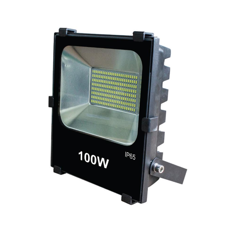 LED reflektor 100W SD