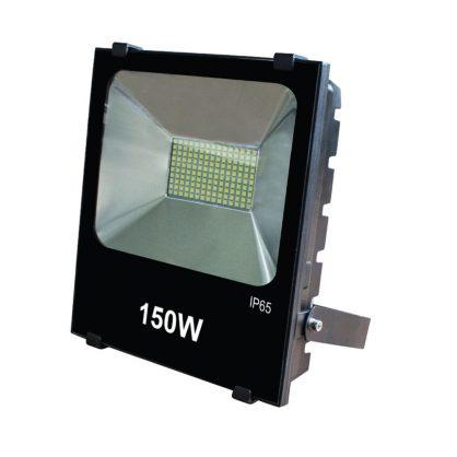 SD-F012-SMD-150W