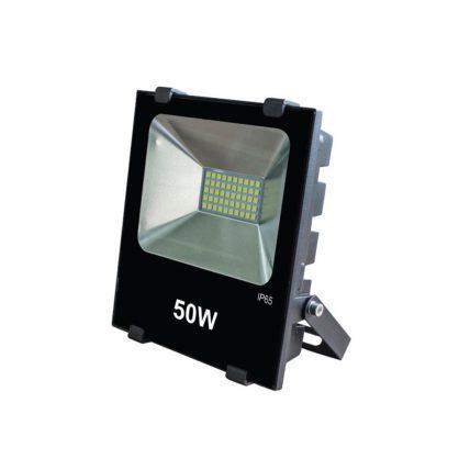 SD-F012-SMD-50W
