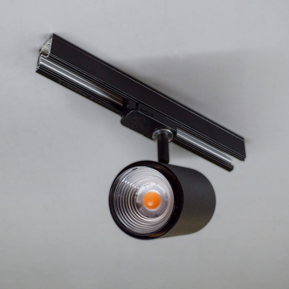 Tračni reflektor Carmen-70