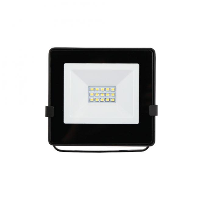 LED-BLS-FL-10W