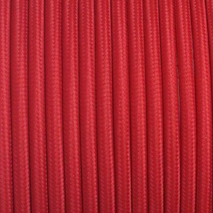 dekorativni-vintage-tekstilni-kabel-2x075-crveni