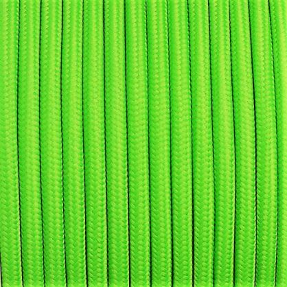 dekorativni-vintage-tekstilni-kabel-2x075-zeleni