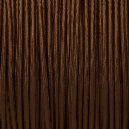 dekorativni-vintage-tekstilni-kabel-2x075-smedi