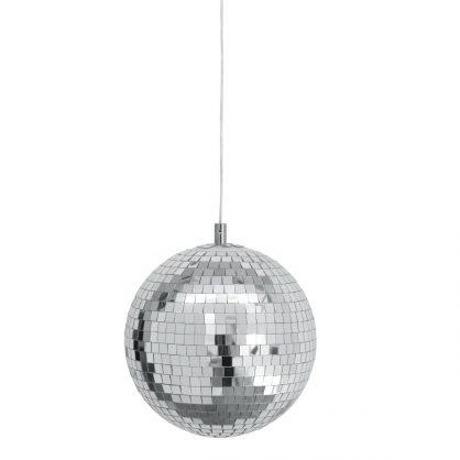 EUROLITE LED Disko kugla 20cm